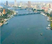 هشام أصلان يكتب : مع النهر.. أول كل الأشياء