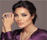 نادين نسيب نجيم متهمة بالتطبيع بعد تعاونها مع ماكير إسرائيلي