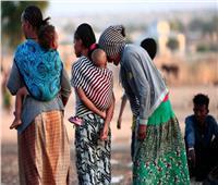 تعرض نساء تيجراي للعنف الجنسي وراء فرض العقوبات على إثيوبيا | فيديو