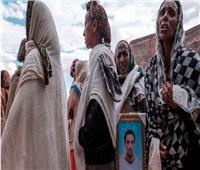منظمات حقوقية.. «إثيوبيا تمارس جرائم ضد الإنسانية»
