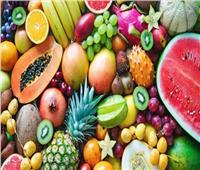 أغلى 6 انواع فاكهة.. منها عنقود عنب بـ4 آلاف دولار