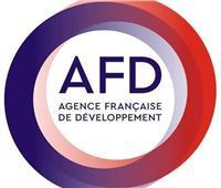 مدير الفرنسية للتنمية بالقاهرة يعلن تنفيذ مجموعة من المشروعات الجديدة