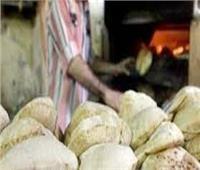 ضبط صاحبي مخبز لاستيلائهم علي أموال الدعم بالزيتون