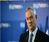 وزير الدفاع الإسرائيلي: لا نرغب في تعطيل حياة الفلسطينيين