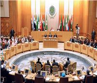 البرلمان العربي يدعو أطراف الصراع في الصومال لتحقيق التوافق الوطني