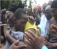 مسلحون يطلقون سراح طلاب بعد الحصول على فدية في نيجيريا