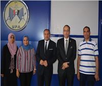 «أزهر أسيوط» يفتتح اللجنة الطبية لأعضاء هيئة التدريس