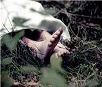 العثور علي جثة شاب قتل في ظروف غامضة بالمنيا