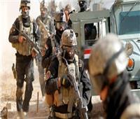 الاستخبارات العراقية تُدمر وكرًا لتنظيم داعش في الأنبار