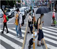 تايوان تُمدد حالة التأهب المفروضة لمكافحة «كورونا» حتى 4 أكتوبر