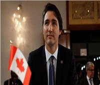 رئيس وزراء كندا يفتح الباب أمام الإصلاح حال إعادة انتخاب الليبراليين