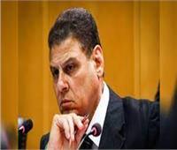 النيابة في ختام مرافعتها بـ«اللجان النوعية بحلوان» تُطالب بتوقيع أقصى عقوبة على المُتهمين