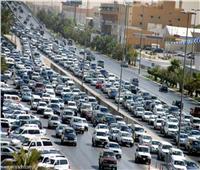 أستاذ طرق يكشف بالأرقام سبب الأزمة المروية بالقاهرة