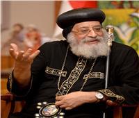 البابا تواضروس يستقبل سفيرين وقنصلين