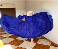 حكايات| بفساتين «سندريلا وديزني».. مصممة أزياء مصرية تطرق أبواب باريس