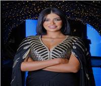 هند مدحت: فخورة بمحاورتي كبار النجوم والإعلاميين