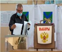رئيسة لجنة الانتخابات الروسية: نظامنا يتميز بـ«الشفافية»
