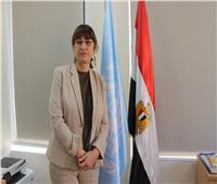 الممثل المقيم للأمم المتحدة بالقاهرة: ملتزمون بدعم مصر في رؤية 2030