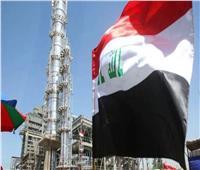 العراق يطلق مشروعاً للاستثمار فى الغاز المصاحب لعمليات استخراج النفط