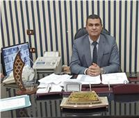 صحة القاهرة: مستشفيات القطاع العلاجي تتزين للاحتفال باليوم العالمي لسلامة المريض