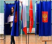 حزب بوتين يتصدر انتخابات الدوما وفق النتائج الأولية
