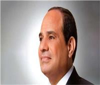 أعضاء الحكومة يكتبون لـ«الأخبار» عـن آمالهم وتطلعاتهم للجمهورية الجديدة