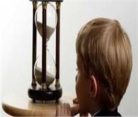 برج الأسد اليوم.. تحلي بالصبر وستنجح