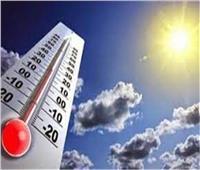 الأرصاد تحذر من طقس اليوم:حار رطب نهارًا.. والعظمى بالقاهرة 36