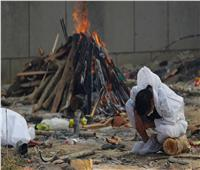 الهند تسجل 30 ألفاً و256 إصابة جديدة بفيروس كورونا و295 وفاة