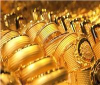 أسعار الذهب اليوم| انخفاض المعدن عالميًا.. يؤثر على السوق المصرية