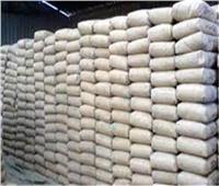 أسعار الجبس فى السوق المصري اليوم الاثنين 20سبتمبر