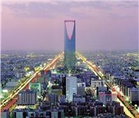 رؤية السعودية 2030.. خمس سنوات من الإنجاز