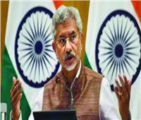 الهند وصربيا تتفقان على تعزيز التعاون الاقتصادي
