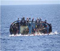 «البحوث الإسلامية» يطلق حملة توعوية للتحذير من مخاطر «الهجرة غير الشرعية»