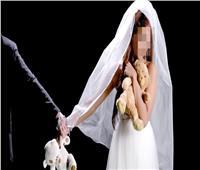 «القومي للطفولة»: الأسر تتخذ زواج الأطفال استراتيجية لتخفيف الأعباء| فيديو