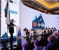 الرقابة المالية: صمود صناعة التأمين في مصر أمام تبعات كورونا