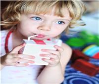 «استشاري تغذية» تحذر الأمهات من تناول الأطفال لـ «العصائر الجاهزة» .. فيديو