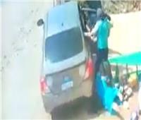 «الداخلية» تكشف حقيقة خطف طفل من أمام منزله بكفر الشيخ