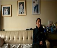 قنبلة صحية موقوتة ..مرض الزهايمريجتاح الصين