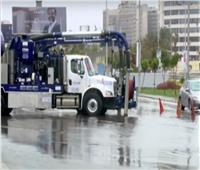 محافظ المنيا: استعدينا لموسم السيول بهذه الإجراءات