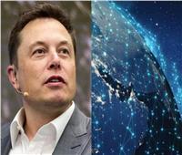 الإعلان عن موعد الإطلاق الرسمي لشبكة الإنترنت الفضائي «ستارلينك»