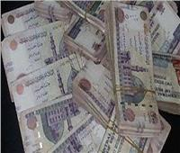 النيابة: خزينة البنك الزراعي المنهوبة بالشرقية سُرقت بـ«شنيور»