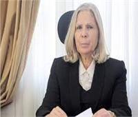 إنشاء مجلس لوزراء العرب المسئولين عن شؤون التعليم