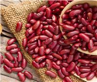 منها مكافحة الكبد الدهني.. 8 فوائد للفاصوليا الحمراء