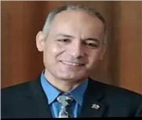 عميد زراعة طنطا: تقرير التنمية البشرية يعد أهم تقرير دولييصدر عن الاقتصاد المصري