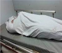 العثور على جثة شاب متوفى داخل حمام مطعم بعين شمس
