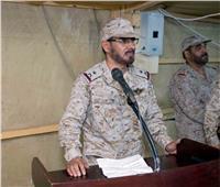 قائد القوات المشتركة السعودي يلتقي رئيس مجلس الوزراء اليمني