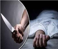 السجن المشدد 7 سنوات لعامل قتل جاره خلال مشاجرة في حلوان