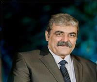 تأجيل محاكمة المتهم بقتل زوجته وتعذيبها في دار السلام لـ13 نوفمبر