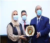 «التضامن» تعلن توفيق أوضاع 20 ألف جمعية أهلية